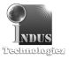 Indus Technologgies